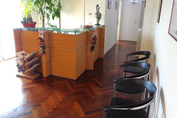 receptionok