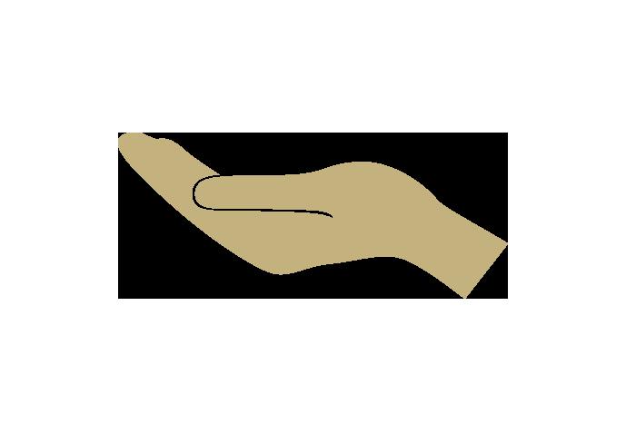 simbolo-notaio-donazioni