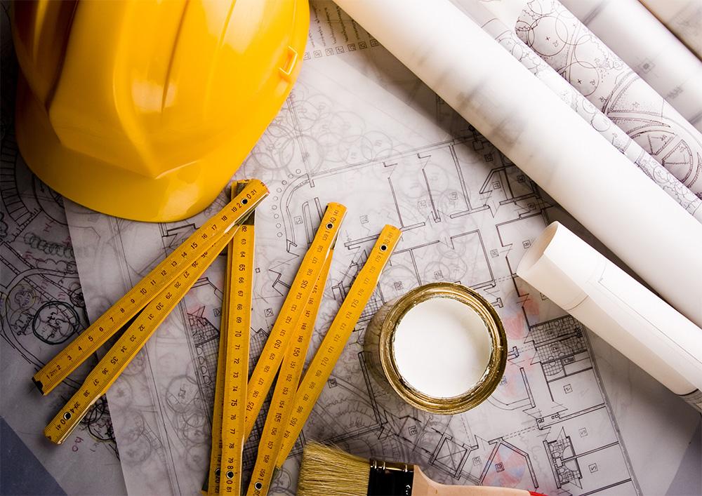 Acquisto casa su carta il mercato cresce nel 2017 - Acconto per acquisto casa ...