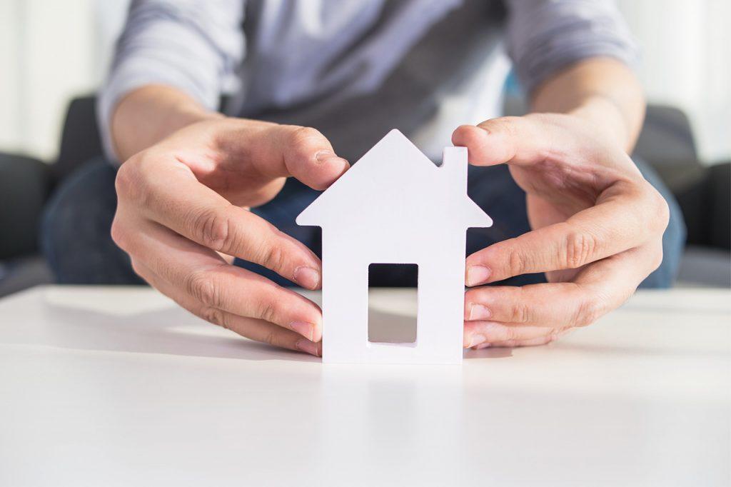Cosa sapere prima di acquistare casa in cooperativa - Notaio prima casa 2017 ...