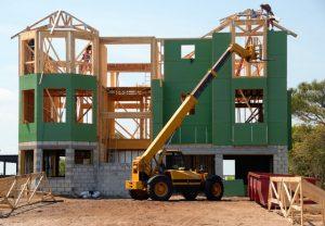 acquisto immobili da costruire