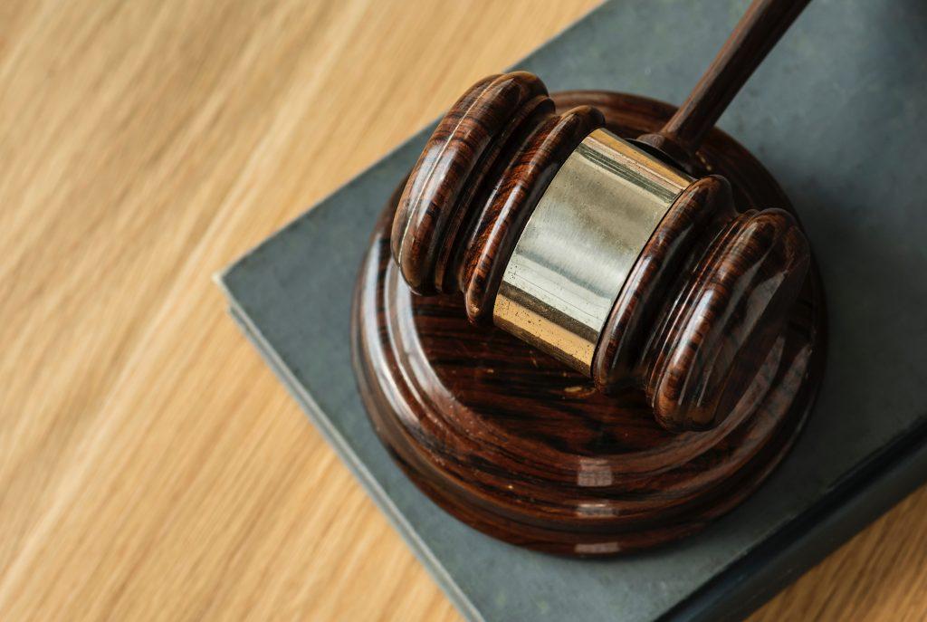 Cosa sapere prima di acquistare casa in cooperativa - Scrittura privata rilascio immobile locato ...